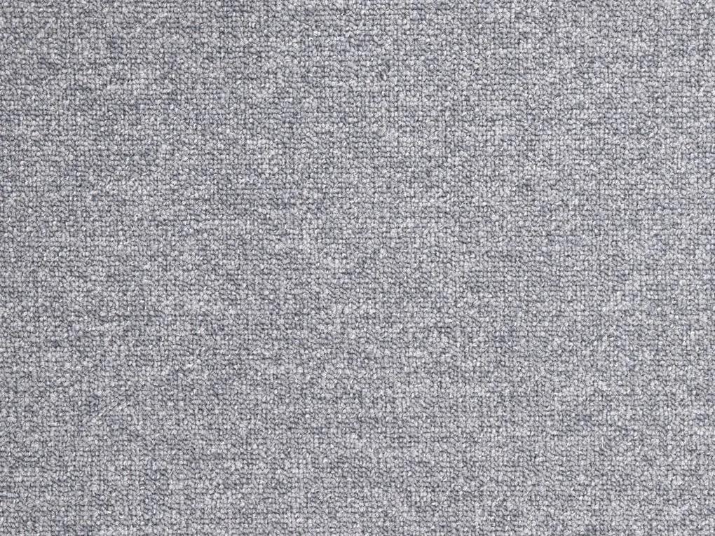 Metrážový koberec Extreme 74 - Rozměr na míru bez obšití cm
