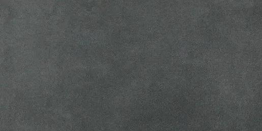 Dlažba Rako Extra čierna 30x60 cm mat DARSE725.1