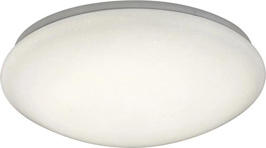 Rábalux 2495 Stropné Svietidlá biely biely LED 24W 11 x 38 x 38 cm