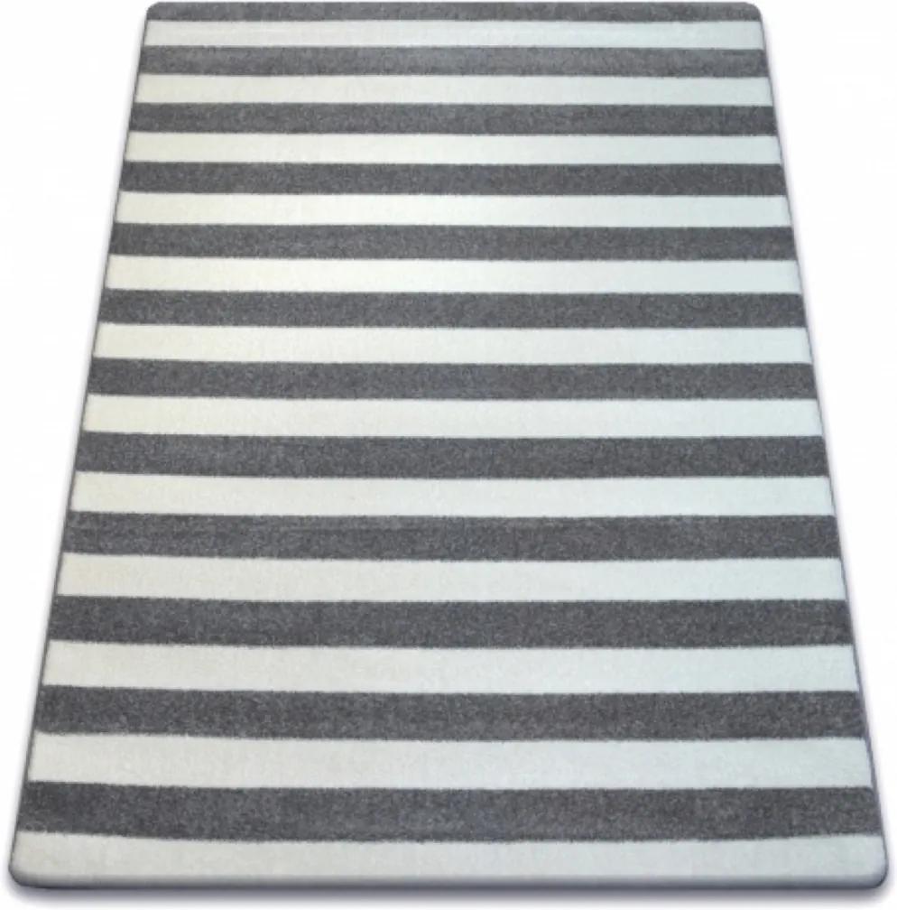 BEVITA LINE SB koberec, Rozmer 80 x 150 cm