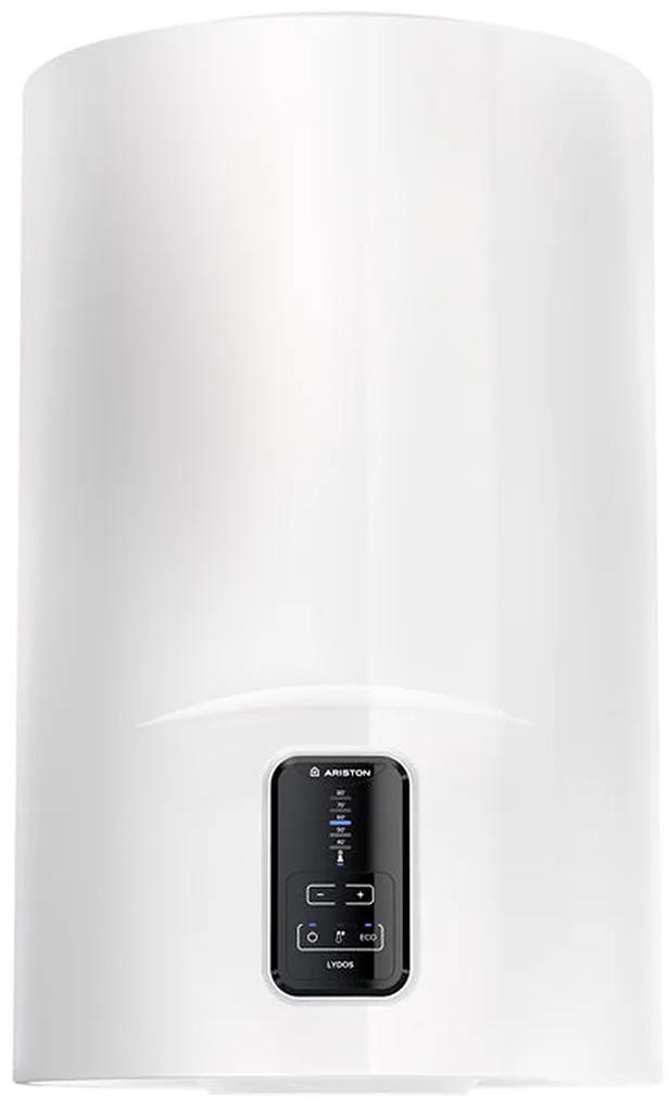 ARISTON LYDOS ECO 50 V 2K EU ohrievač vody elektrický zásobníkový, 49 l 3201860