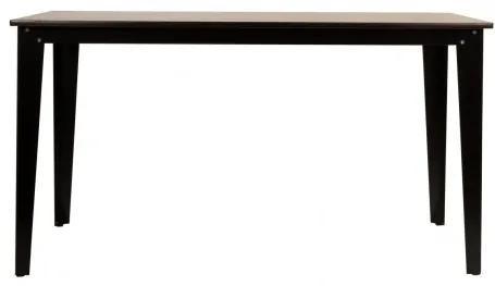 Stůl SCUOLA , 140x70 cm Dutchbone 2100059