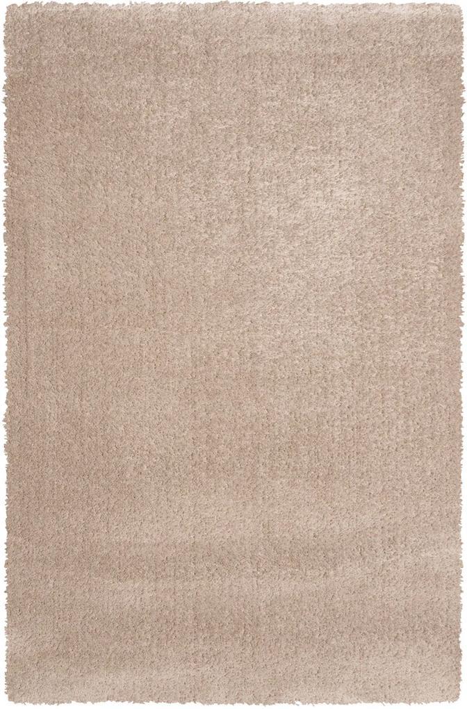 Sintelon koberce Kusový koberec Dream 02/EEE - 67x110 cm