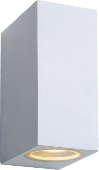 Povrchové bodové svietidlo Lucide 18545
