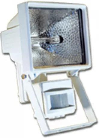 Ecolite R6405-BI