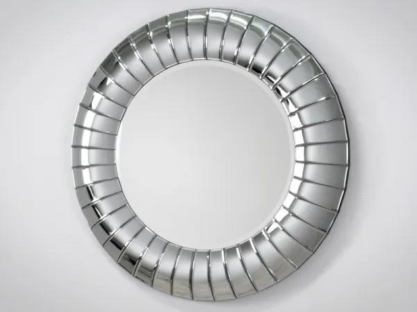 Dizajnové zrkadlo Odile dz-odile-1097 zrcadla