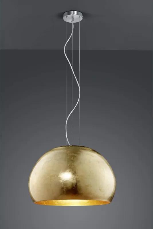 Závesné svietidlo ONTARIO TRIO 315200179