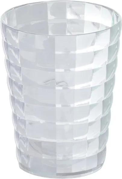 Glady GL9800 pohár na postavenie, číry
