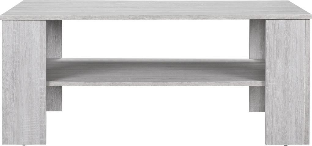 """[en.casa] Konferenčný stolík """"Patrice"""" HTFU-1407"""