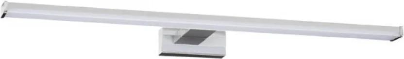 Kanlux 26681 Kúpeľňové Svietidlá Asten kov LED - 1 x 12W 770lm 4000K IP44