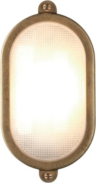 Astro Lighting Malibu Oval