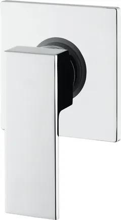 M&Z Cinque CNQ02703 sprchová podomietková batéria