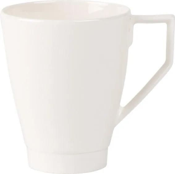 Kávová šálka 0,21 l La Classica Nuova