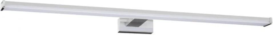 Kanlux Asten 26682 Kúpeľňové Svietidlá LED - 1 x 15W 12,1 x 90 x 4,2 cm