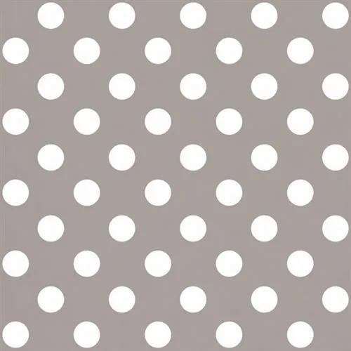 Papierové tapety 268682, rozmer 10,05 m x 0,53 m, IMPOL TRADE