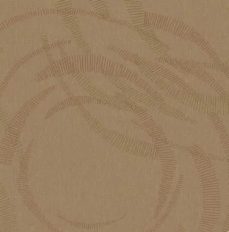 Vliesové tapety na stenu Merino 59121, rozmer 10,05 m x 0,53 m, Marburg
