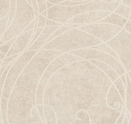 Vliesové tapety na stenu Merino 59104, rozmer 10,05 m x 0,53 m, Marburg