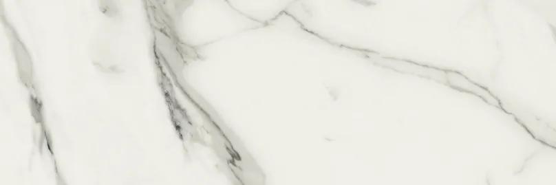 Patmos 40x120 R