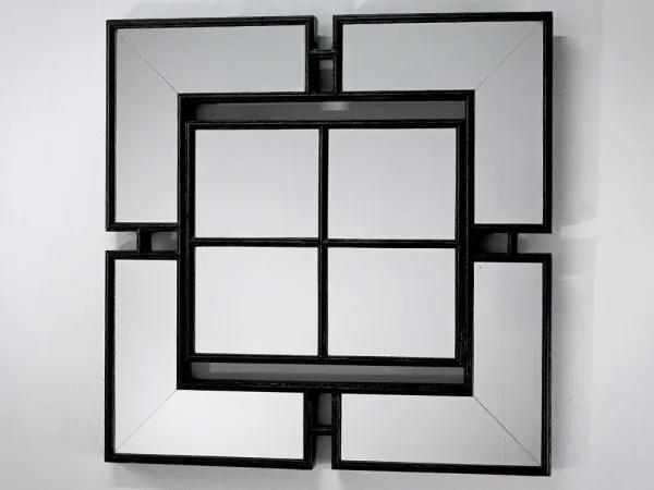 Dizajnové zrkadlo Emile dz-emile-1078 zrcadla