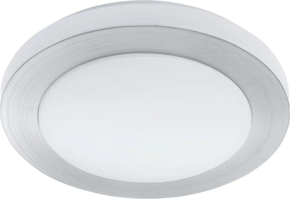 Eglo BATHOLINO 94968 LED CARPI LED stropné svietidlo 16W=1600lm IP44
