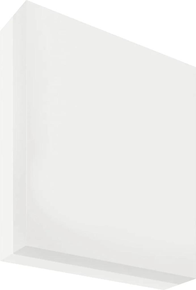 Vonkajšie stropné svietidlo EGLO SONELLA biela IP44 94871