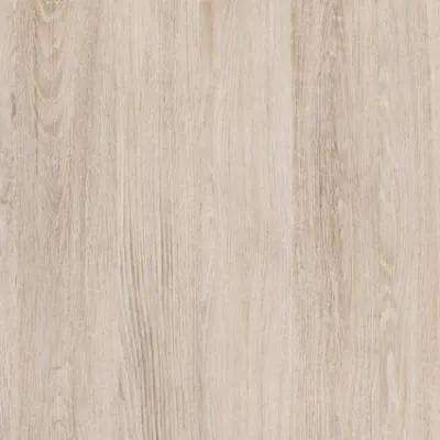 Samolepiace fólie dub Santana citrónový, metráž, šírka 45cm, návin 15m, d-c-fix 200-3188, samolepiace tapety