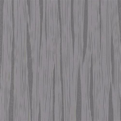 Vliesové tapety na zeď, rozměr 10,05 m x 0,53 m,  WohnSinn 55631, Marburg