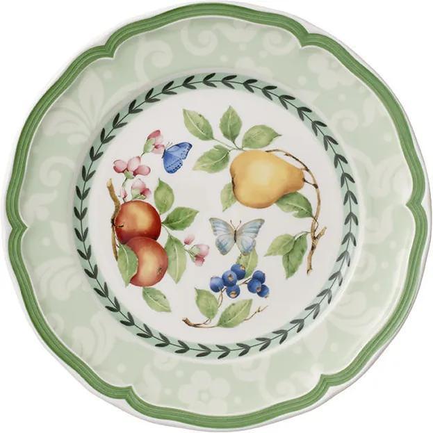 Dezertný tanier 21 cm French Garden Antibes