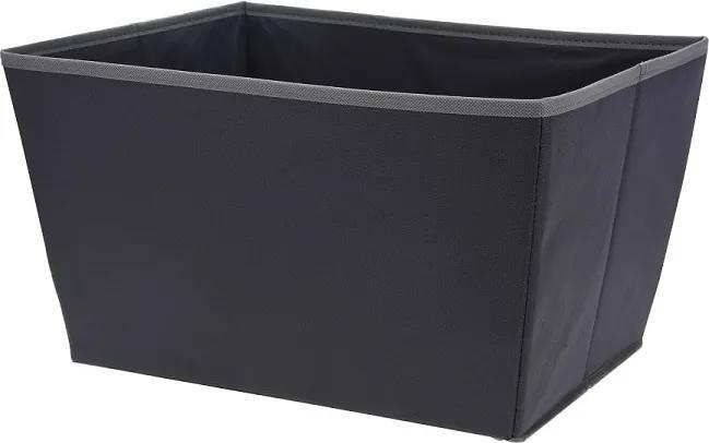 Home collection Úložný box 39x30x24cm