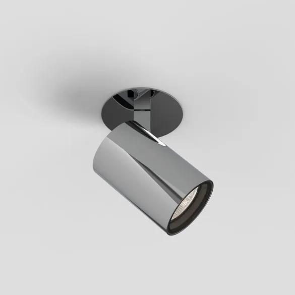 Kúpeľňové svietidlo ASTRO Aqua Recessed 1393008