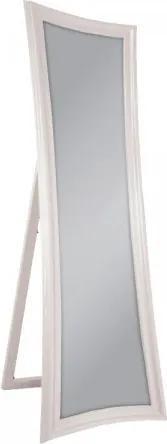 Zrkadlo Valet W 54x170 cm z-valet-w-54x170-cm-170 zrcadla
