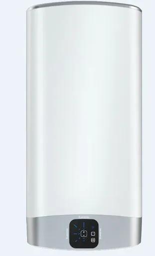 Elektrický bojler Ariston Velis Evo 80 l, vodorovný i zvislý SIKORAE80
