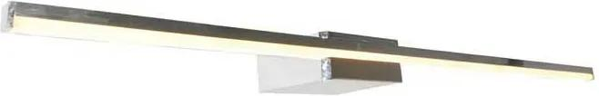 Zuma Line NOBLI WL16016 - LED 12W, 3000K, 1200LM