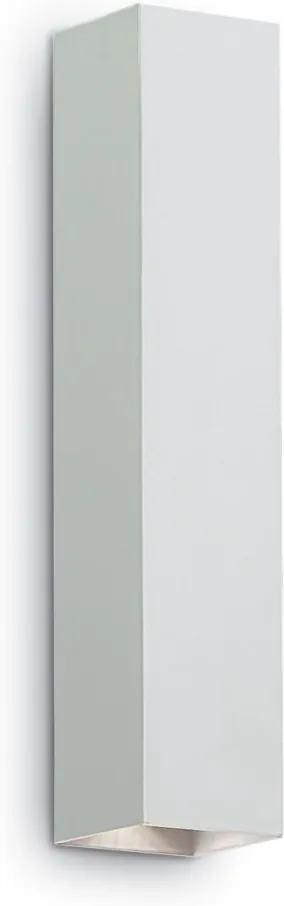 Ideal Lux SKY 126883