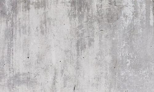 Luxusné vliesové fototapety, rozmer 450 cm x 270 cm, omietkovina, P+S International NT6332042