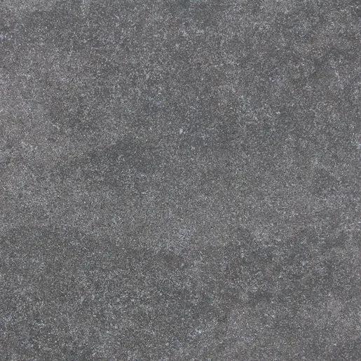 Dlažba Rako Kaamos čierna 45x45 cm mat DAK44588.1