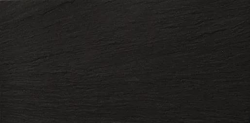 Dlažba Rako Geo čierna 30x60 cm reliéfní DARSE314.1