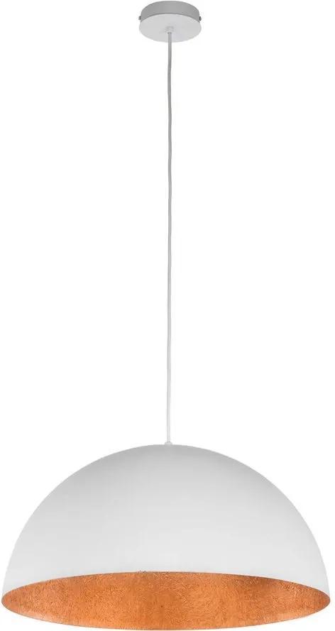 Spot Light TUBA 1030140