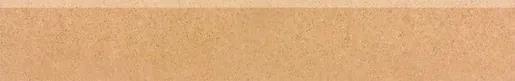 ROCK žlutá sokl 60x9,5