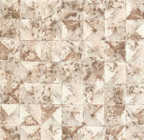 Vliesové tapety na stenu Collage 4250140, rozmer 10,05 m x 0,53 m, P+S International