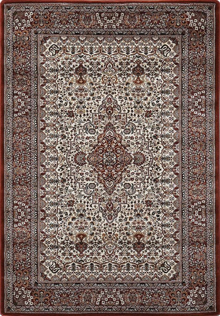 Berfin Dywany Kusový koberec Anatolia 5380 V - 100x200 cm