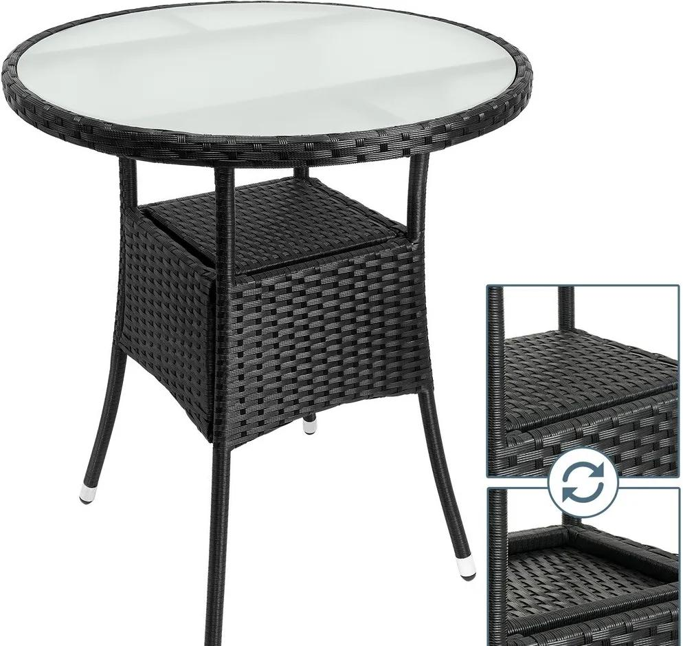 2bdb404fa46a DE a CP záhradné stoly