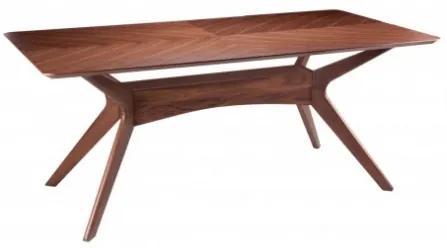 SOFIJA WALNUTHRAN stôl