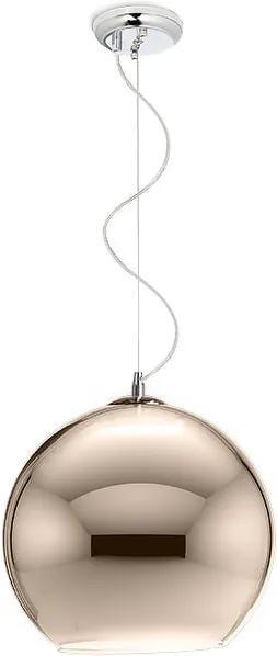 Závesné svietidlo RENDL BEAU MONDE 25 R10517