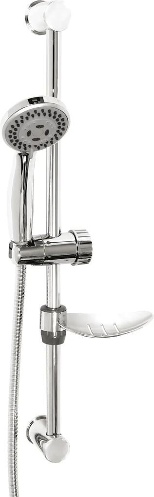 Novaservis KIT03,0 sprchová súprava