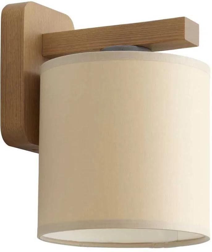 TK Lighting VERA 4248