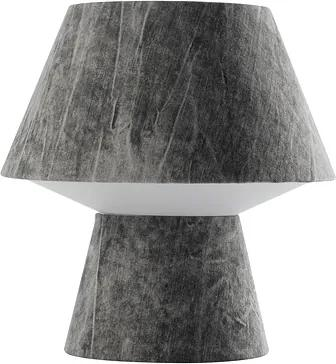 DIESEL with FOSCARINI DIESEL FOSCARINI SOFT POWER TAVOLO PICCOLA [LI2312 20E]