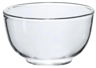Sunshine - čajová miska sklenená 70ml
