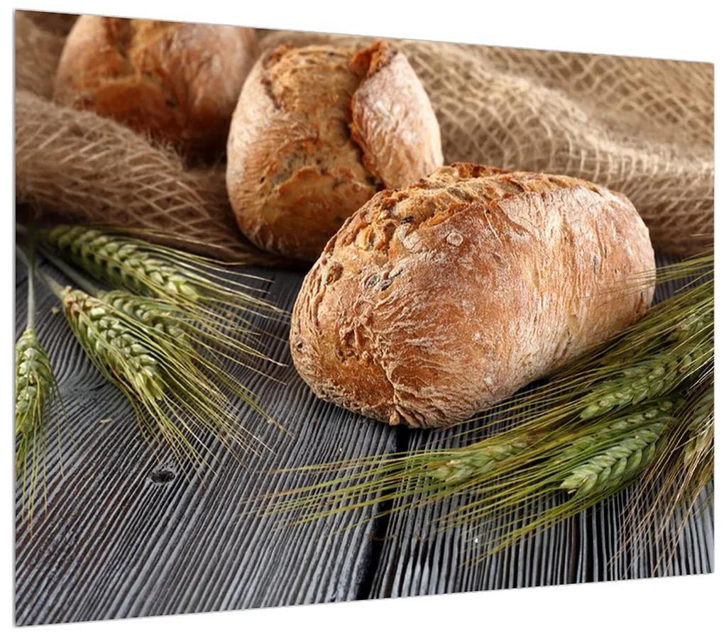 Obraz chleba (K011324K7050)