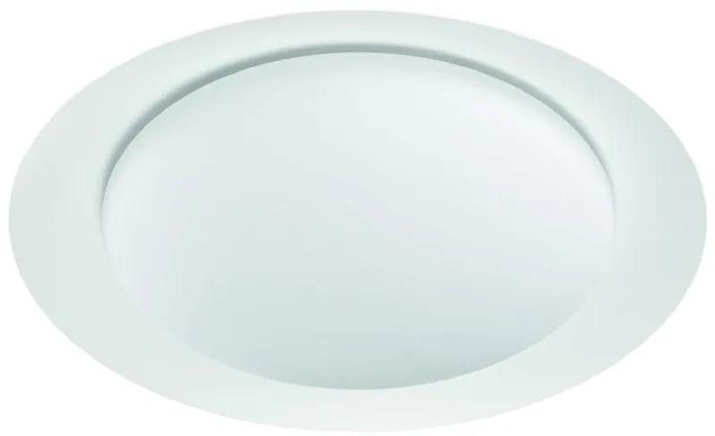 Kúpeľňové svietidlo LINEA Crew 1 8270